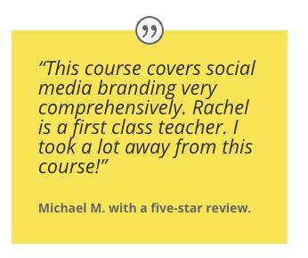 Courses_-_Rachel_Beaney