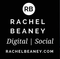 Rachel Beaney