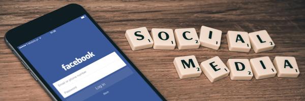 Rachel Beaney Digital Media Social Media Sydney