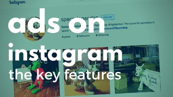[DOWNLOAD] the Complete Checklist for Creating Killer Instagram Ads