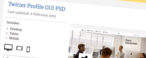 GUI_PSD_Templates_for_Twitter__Facebook__YouTube___LinkedIn